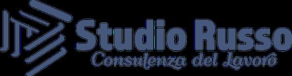 Studio Russo